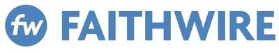 fw_logo_full_Logo