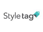 Styletag App.  (PRNewsFoto/SK Planet, Inc.)