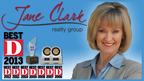 KW McKinney Realtor Jane Clark image.  (PRNewsFoto/Jane Clark Realty)