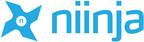 Niinja.co, a new perspective on FLIS data. (PRNewsFoto/Vital Axiom) (PRNewsFoto/VITAL AXIOM)