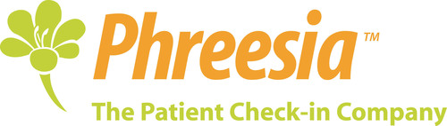 Phreesia Ranked Category Leader for Self-Service Patient Kiosk