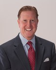 Wayne Regan of Massachusetts has been appointed as Director, Interim Management Services, Simione Healthcare Consultants, where he will assist home care and hospice organizations with experts and resources to effectively manage leadership transitions.