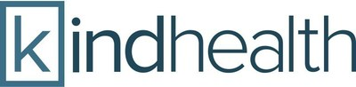 KindHealth Logo