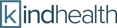 KindHealth Logo