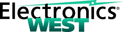 Electronics West is co-located with 7 other design and manufacturing shows, including: Medical Design & Manufacturing West (MD&M West), WestPack, ATX West, Pacific Design & Manufacturing, PLASTEC West, AeroCon, and Quality Expo, February 10-12, 2015 at the Anaheim Convention Center