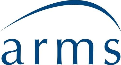 Affiliates Risk Management Services, Inc. (ARMS) (PRNewsFoto/ARMS) (PRNewsFoto/ARMS)