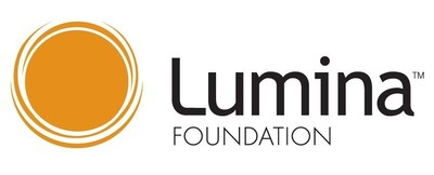 Lumina Foundation