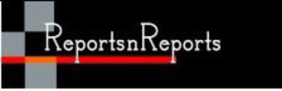 Market Research Reports and Industry Research Report.  (PRNewsFoto/ReportsnReports.com)