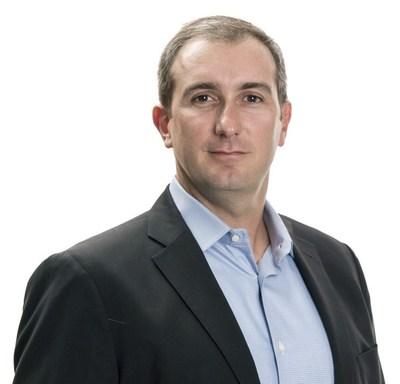 David Faugno, CFO