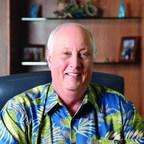 Richard Emery, Associa Corporate Hawaii Regional Vice President