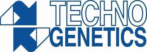 Technogenetics (PRNewsFoto/Technogenetics) (PRNewsFoto/Technogenetics)