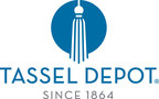 Tassel Depot (formerly Hofmann & Leavy, Inc.), America's preeminent manufacturer of tassels, cords, graduation regalia, menu elastics and other trims, is celebrating 150 years of business.