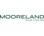 Mooreland Partners Logo (PRNewsFoto/Mooreland Partners)
