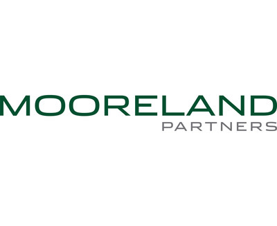 Mooreland Partners Advises Waterfall on its Sale to Upland Software