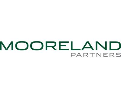 Mooreland Partners Logo (PRNewsFoto/Mooreland Partners) (PRNewsFoto/Mooreland Partners)