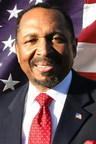 Bishop E.W. Jackson, Sr.