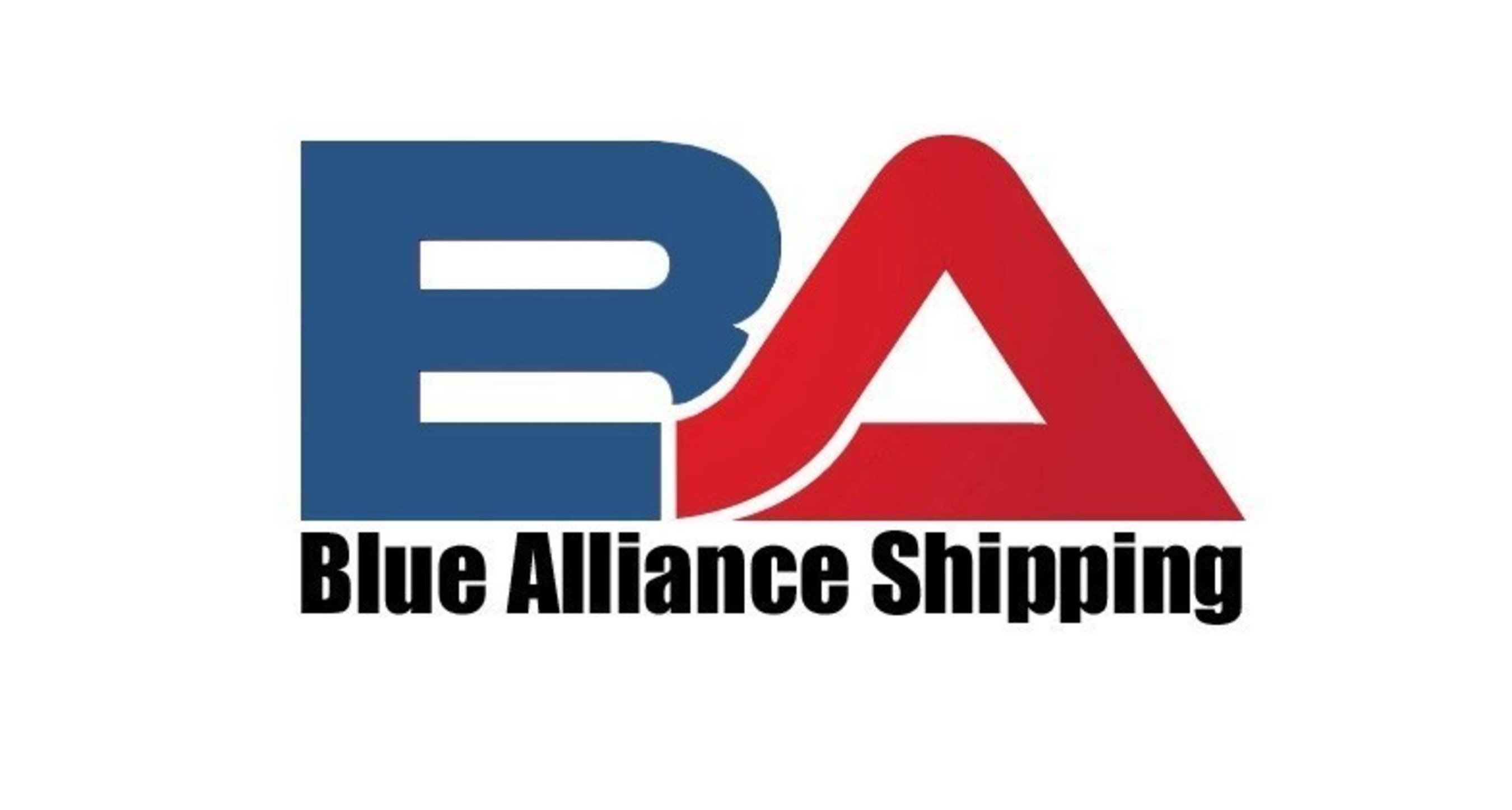 Foundation of Blue Alliance Shipping; ACC and Swiss Shipping Line Announce Joint Venture Company to