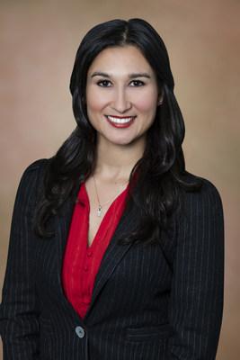 Elizabeth Del Cid, Experienced Securities Litigator, Joins Murphy & McGonigle