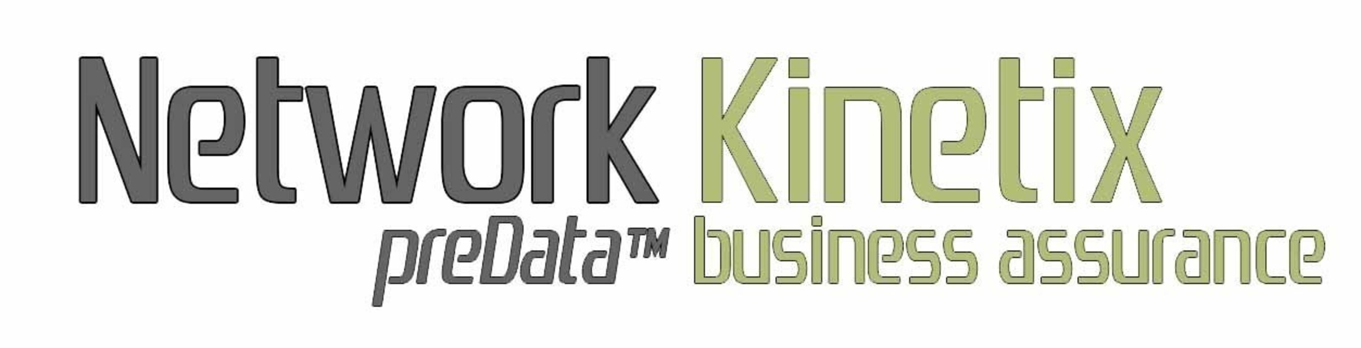 Network Kinetix Unveils New Software That Helps Mobile Carriers Control Revenue Loss & Convert Revenue Opportunities