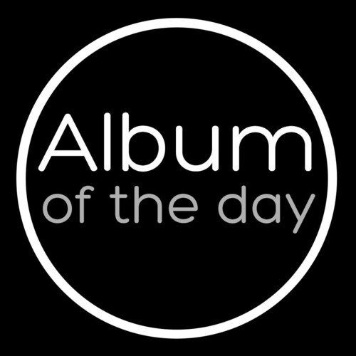Sony Music Entertainment Launches 'Album of the Day' App for iPhone and iPod touch. (PRNewsFoto/Legacy ...