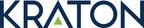 Kraton Polymers' Logo.