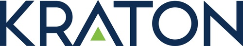 Kraton Corporation Logo (PRNewsFoto/) (PRNewsFoto/)