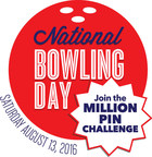 National_Bowling_Day