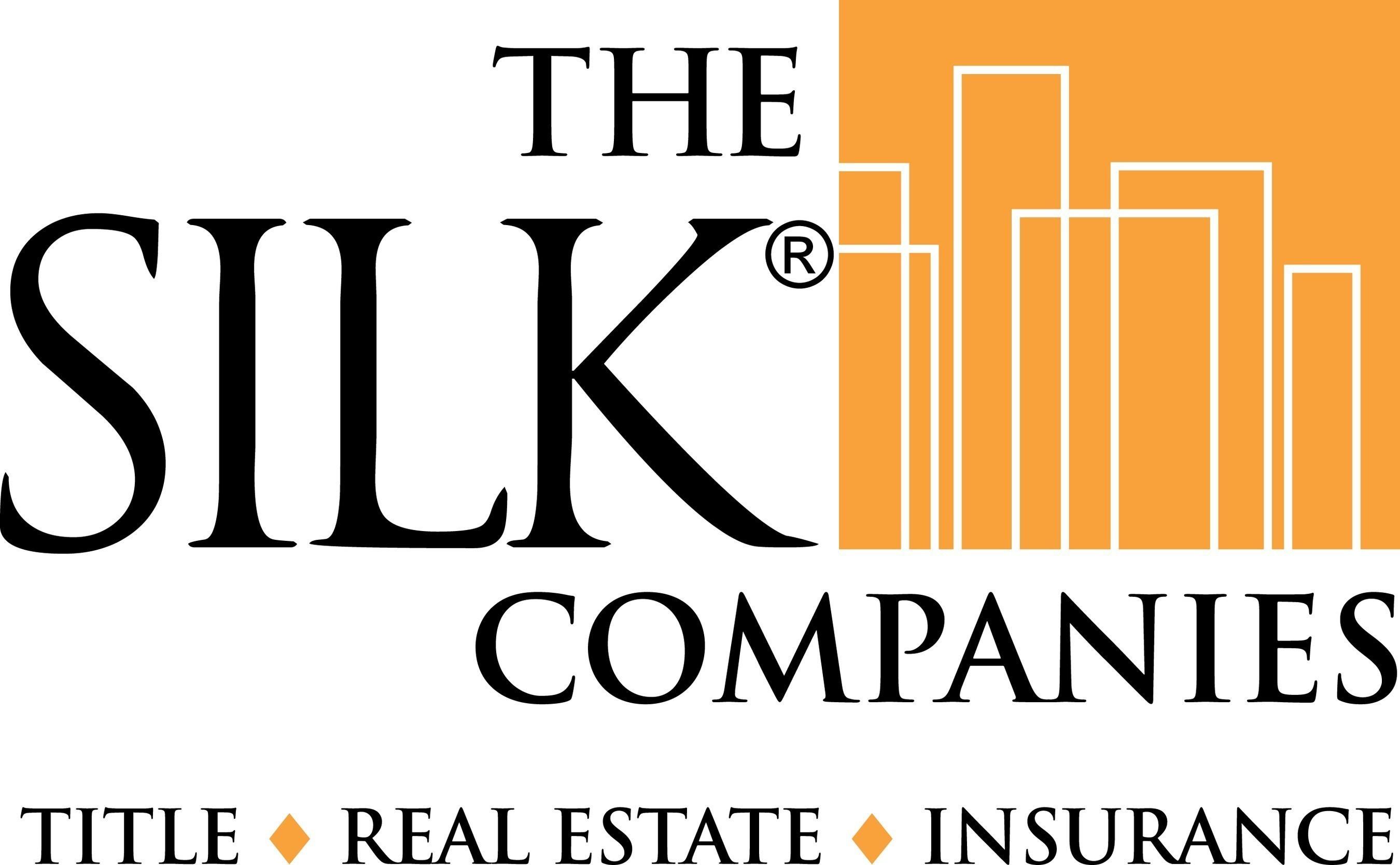 The Silk Companies.