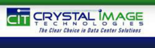 http://www.rackmountsales.com / Crystal Image Technologies offers a wide range of solutions related to rack mount LCD Panels, KVM Switches, rack mount monitor drawers data center monitoring, wall mount and server racks.  (PRNewsFoto/On Call News)