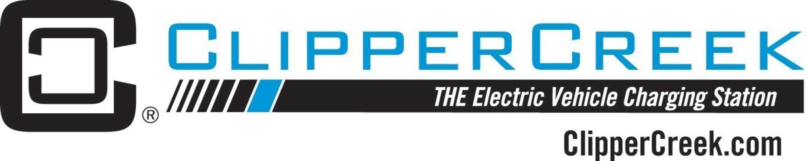 ClipperCreek Expands HCS Product Line
