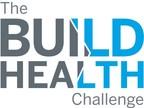 BUILD Health Challenge Logo