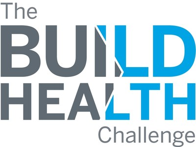 BUILD Health Challenge Logo