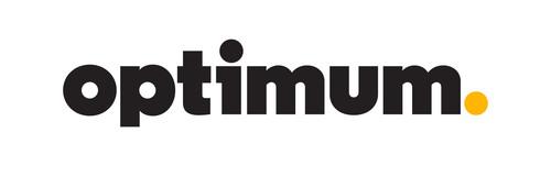 Cablevision Unveils New Optimum Logo, Launches Consumer-Focused Branding Campaign