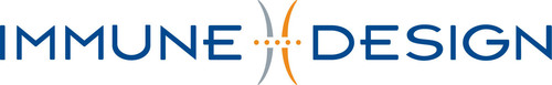 Immune Design Announces Treatment of First Patient in Phase 1 Clinical Trial of LV305