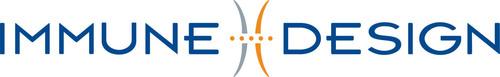 Immune Design Appoints Franklin M. Berger to Board of Directors