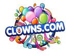 Clowns.com Expands to West Coast