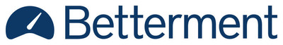 Betterment Raises $100M in Series E Round of Funding