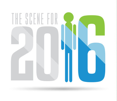 Scene for 2016: Sedgwick forecasts industry trends employers and risk management professionals should watch this year