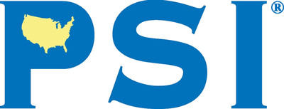 Patient Services, Inc. logo.
