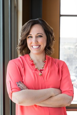 Young Living Essential Oils Adds Chief of Staff to Executive Team