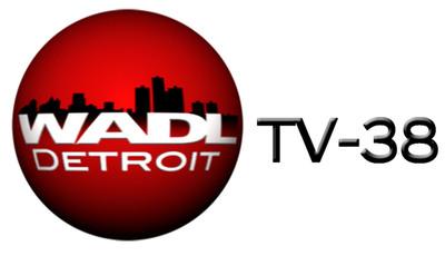WADL DETROIT.  (PRNewsFoto/WADL Detroit)