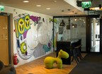 Jive Expands Presence in Israel with New Offices in Tel Aviv