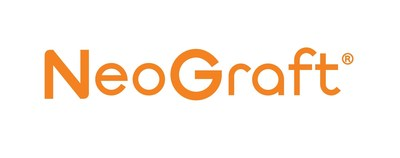 NeoGraft_Logo