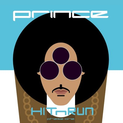 Prince Inks Exclusive Deal With TIDAL To Release Much Anticipated New Album, HITNRUN. Release Date Set For September 7th, 2015