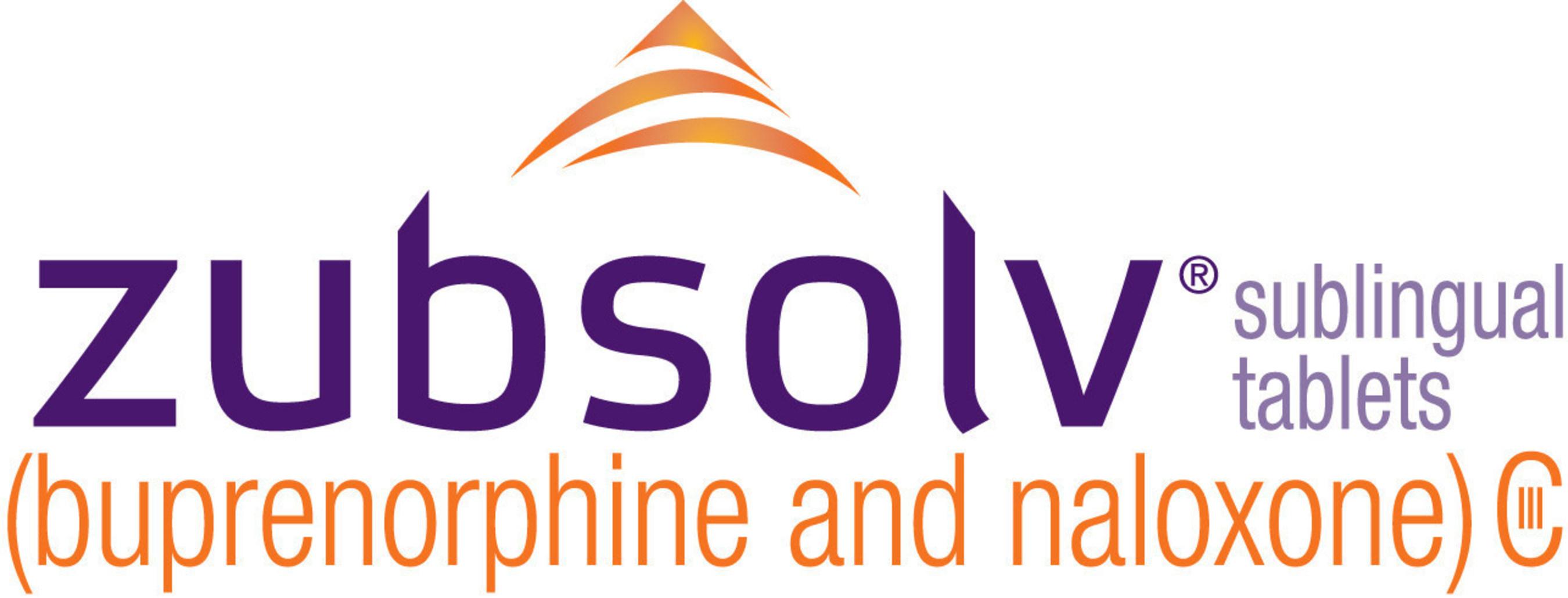 ZUBSOLV Logo