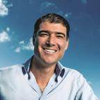 Sarkis Izmirlian, Baha Mar Chairman & CEO.  (PRNewsFoto/Baha Mar)
