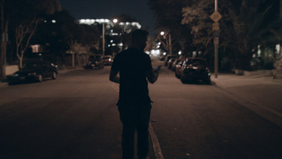 Jon Paul Piques #Pathbreaker