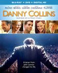 DANNY COLLINS IS AVAILABLE ON BLU-RAY AND DVD JUNE 30TH FROM UNIVERSAL PICTURES HOME ENTERTAINMENT.