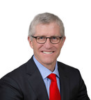 Scott Powell has been named Chief Executive Officer of Santander Holdings USA, Inc.