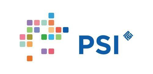 PSI ernennt Dr. Gabriele Schmötzer zur Leiterin für regulatorische Angelegenheiten in Deutschland